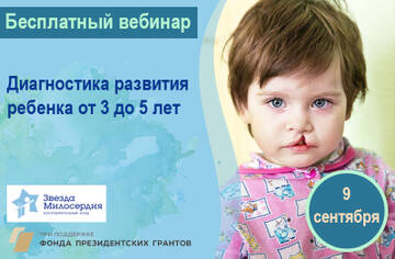 https://forumupload.ru/uploads/0000/09/a0/10791/t887480.jpg