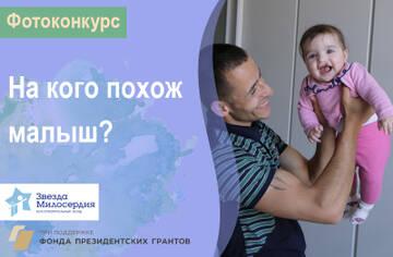 https://forumupload.ru/uploads/0000/09/a0/10791/t900408.jpg