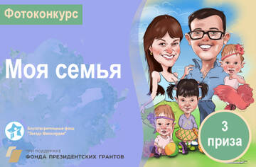 https://forumupload.ru/uploads/0000/09/a0/10791/t905435.jpg