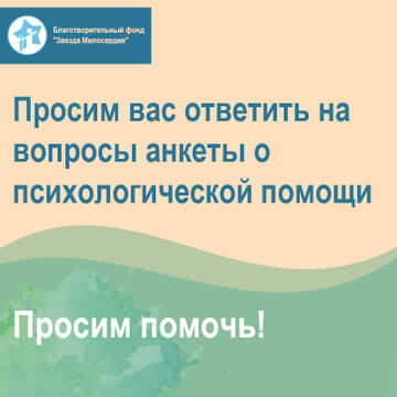 https://forumupload.ru/uploads/0000/09/a0/10791/t911053.jpg
