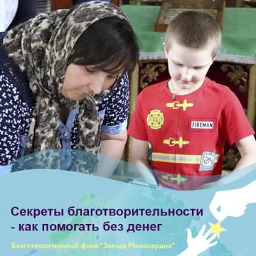 https://forumupload.ru/uploads/0000/09/a0/10791/t952553.jpg