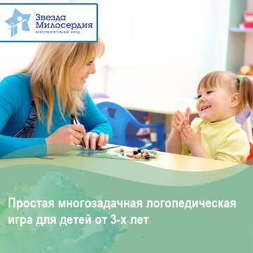 https://forumupload.ru/uploads/0000/09/a0/10791/t963246.jpg