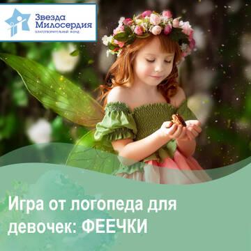 https://forumupload.ru/uploads/0000/09/a0/10791/t973064.jpg