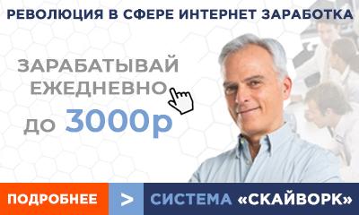 http://forumupload.ru/uploads/0000/0a/6c/2481/395007.jpg