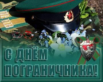 https://forumupload.ru/uploads/0000/0a/bc/14791/t254143.jpg