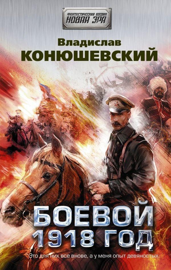 http://forumupload.ru/uploads/0000/0a/bc/472/714709.jpg