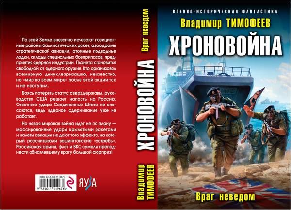 https://forumupload.ru/uploads/0000/0a/bc/7742/t421765.jpg