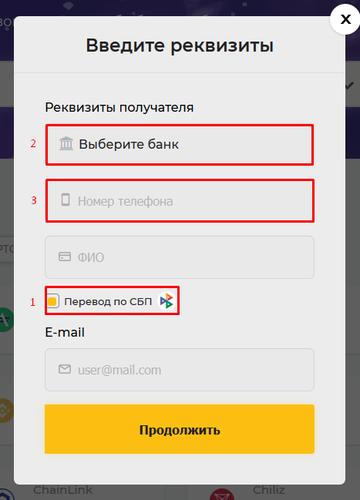 https://forumupload.ru/uploads/0000/0b/17/1757/t664936.png