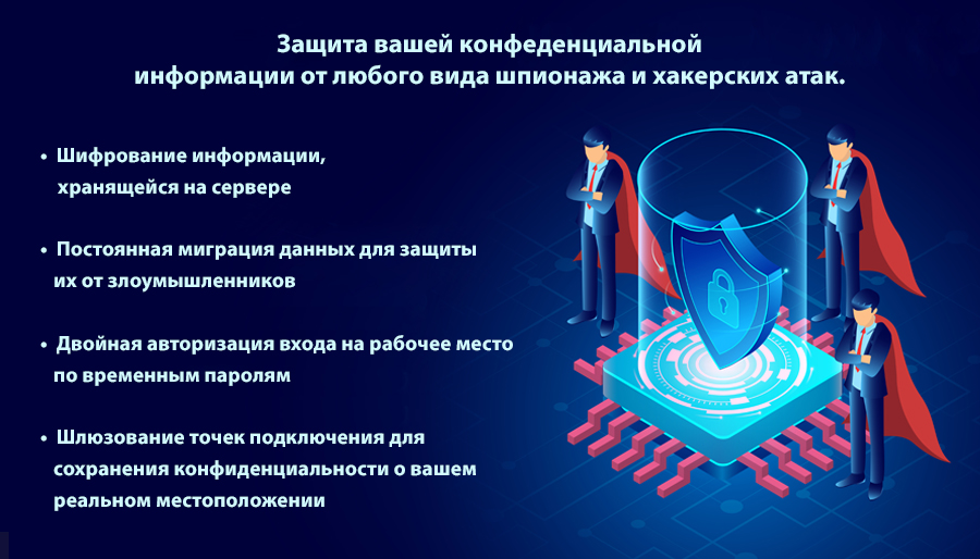 https://forumupload.ru/uploads/0000/0b/17/1768/596920.jpg
