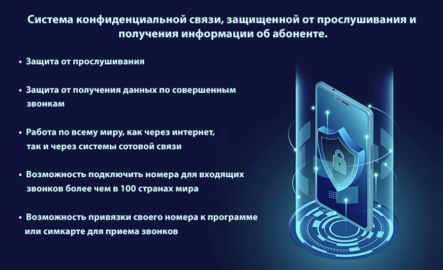 https://forumupload.ru/uploads/0000/0b/17/1768/741679.jpg