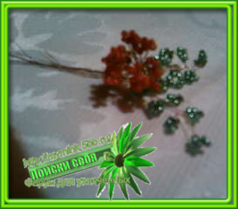 http://forumupload.ru/uploads/0000/0b/62/227617-4-f.jpg