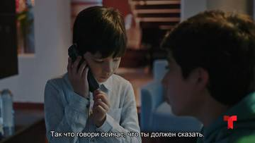 https://forumupload.ru/uploads/0000/0c/05/7651/t100204.jpg