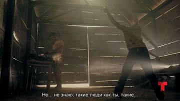 https://forumupload.ru/uploads/0000/0c/05/7651/t539309.jpg