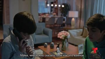 https://forumupload.ru/uploads/0000/0c/05/7651/t626148.jpg