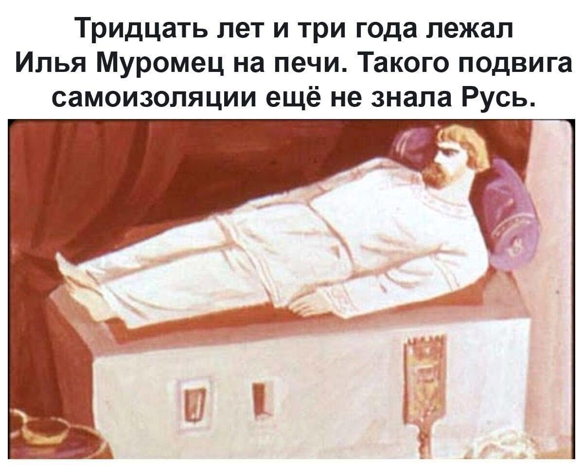 http://forumupload.ru/uploads/0000/0c/61/2725/620142.jpg