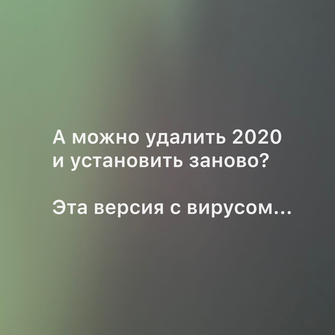 http://forumupload.ru/uploads/0000/0c/61/2725/707226.jpg