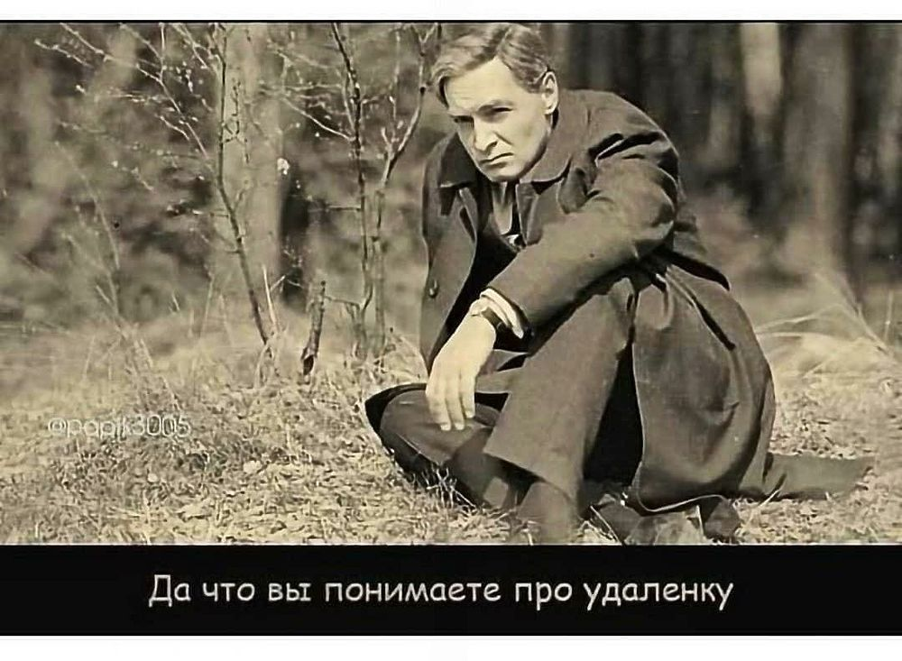 http://forumupload.ru/uploads/0000/0c/61/2725/848743.jpg