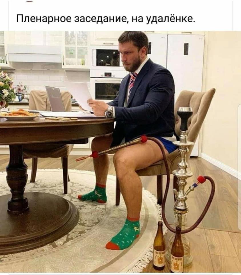 http://forumupload.ru/uploads/0000/0c/61/2725/850414.jpg