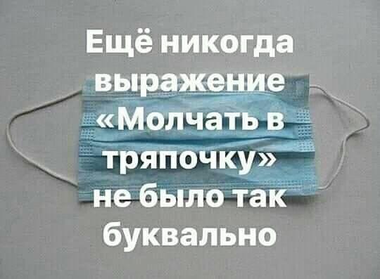 http://forumupload.ru/uploads/0000/0c/61/2725/94619.jpg