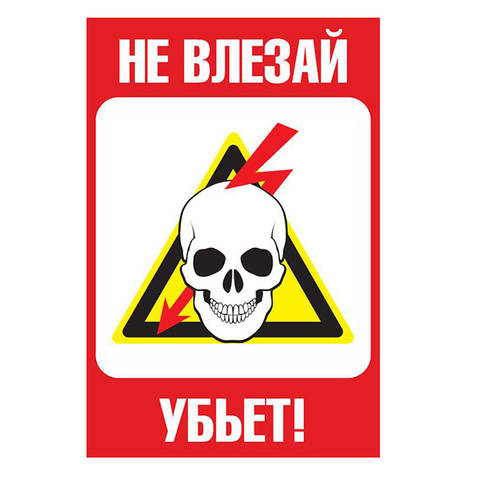 http://forumupload.ru/uploads/0000/0c/61/566/t70335.jpg