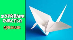 http://forumupload.ru/uploads/0000/0c/61/566/t91976.jpg