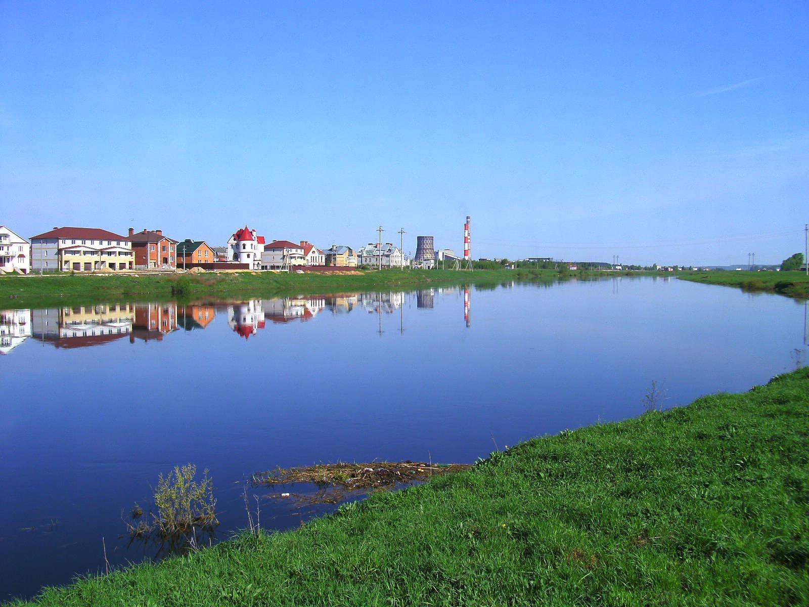 http://forumupload.ru/uploads/0000/0f/16/17138-1-f.jpg