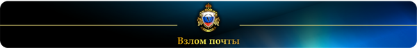 https://forumupload.ru/uploads/0000/0f/16/1812/t20293.png