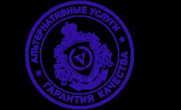 https://forumupload.ru/uploads/0000/0f/16/1812/t555142.png