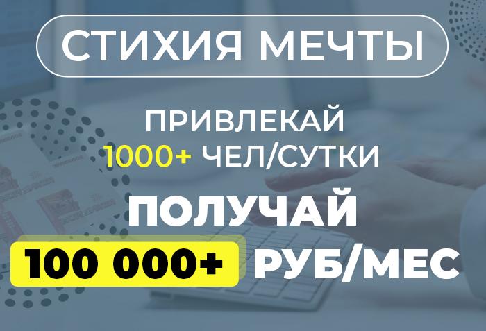 http://forumupload.ru/uploads/0000/10/4a/15077/135645.jpg