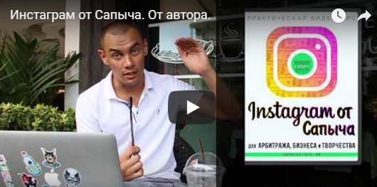 http://forumupload.ru/uploads/0000/10/4a/15077/205679.jpg