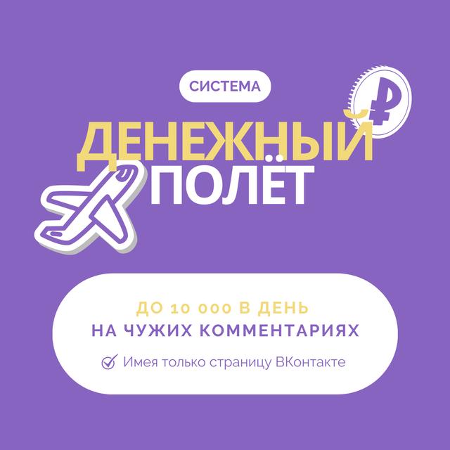 http://forumupload.ru/uploads/0000/10/4a/15077/586741.png
