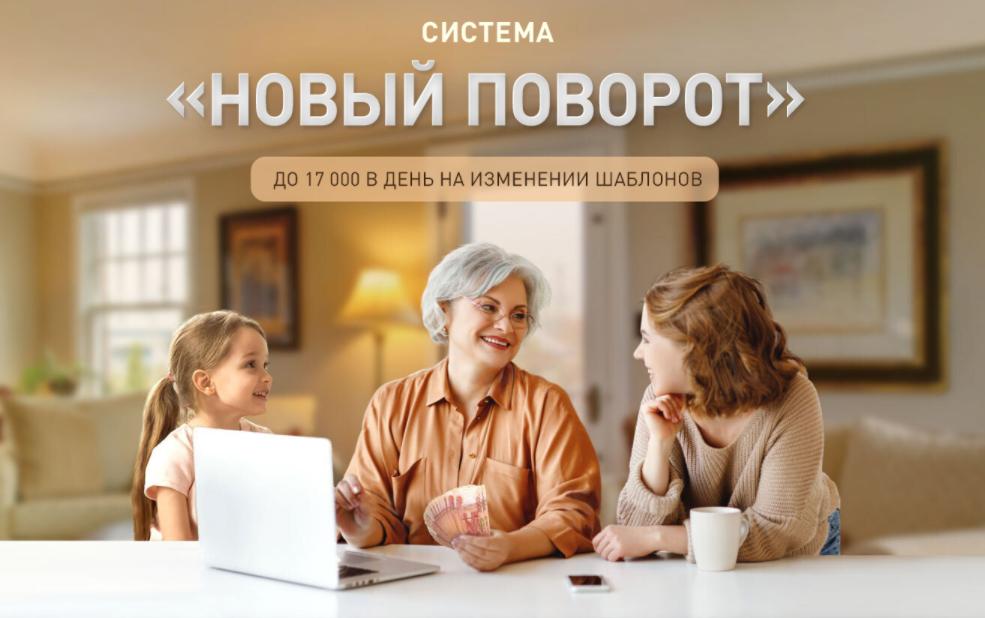 http://forumupload.ru/uploads/0000/10/4a/15077/651111.png