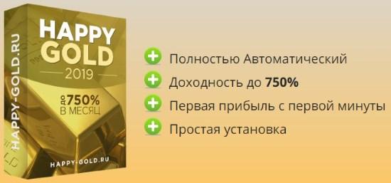 http://forumupload.ru/uploads/0000/10/4a/15077/654118.jpg