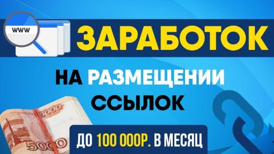 http://forumupload.ru/uploads/0000/10/4a/15077/735494.jpg