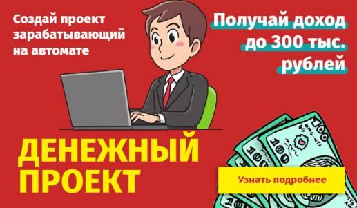 http://forumupload.ru/uploads/0000/10/4a/15077/917485.jpg