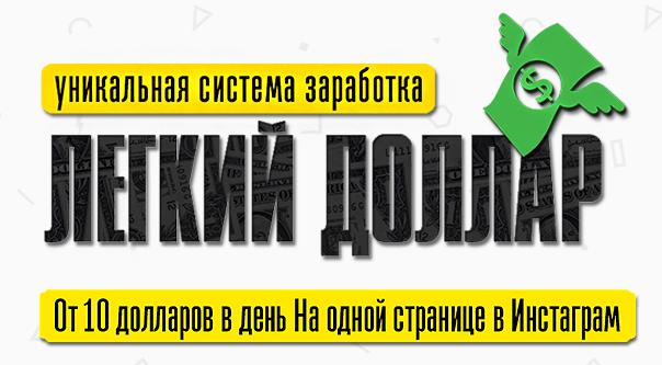 http://forumupload.ru/uploads/0000/10/4a/15077/93680.png