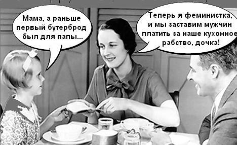 http://forumupload.ru/uploads/0000/11/2c/29294-1-f.jpg