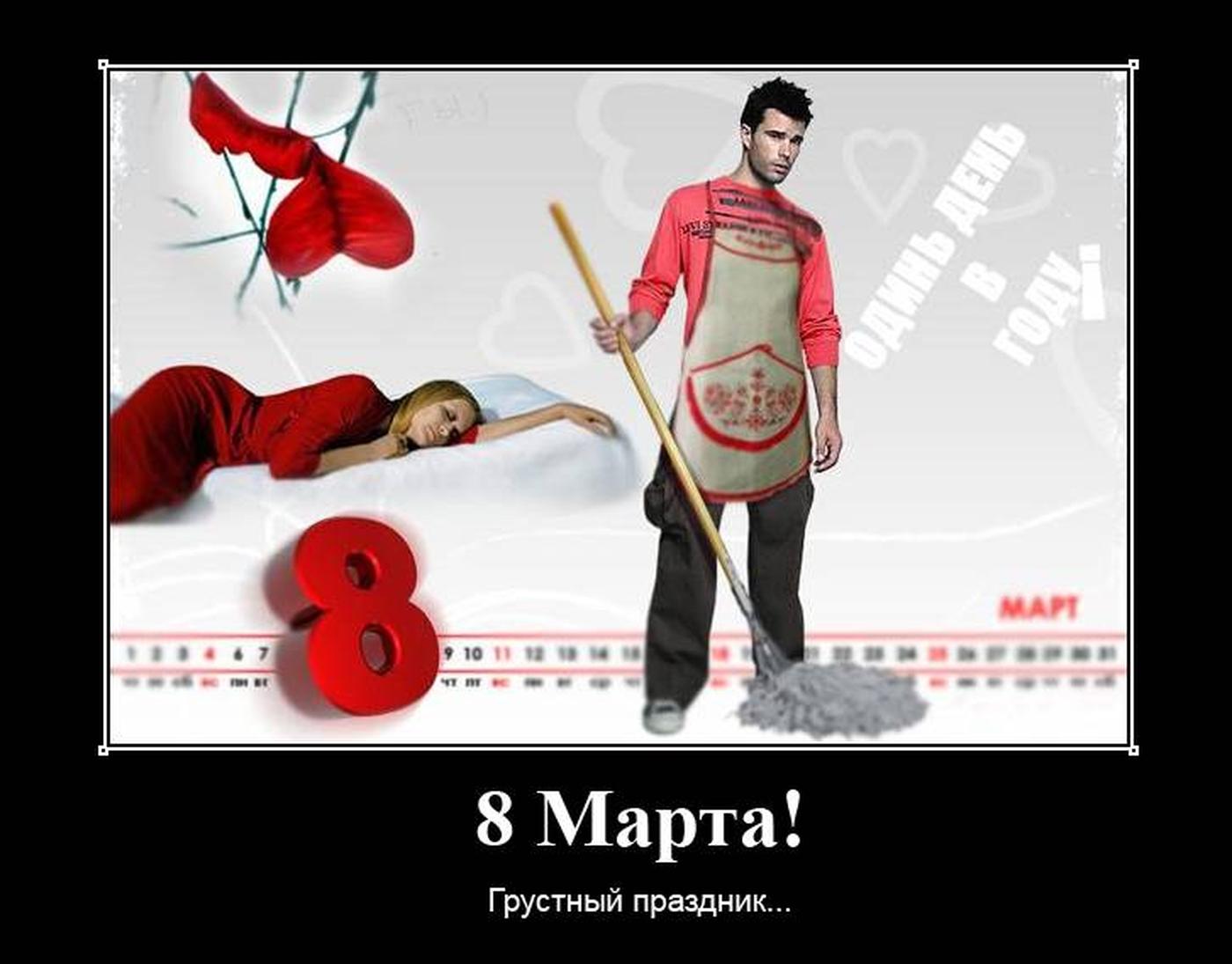 http://forumupload.ru/uploads/0000/11/2c/30444-3-f.jpg
