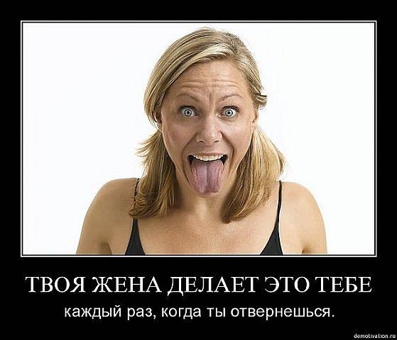 http://forumupload.ru/uploads/0000/11/2c/30891-1-f.jpg