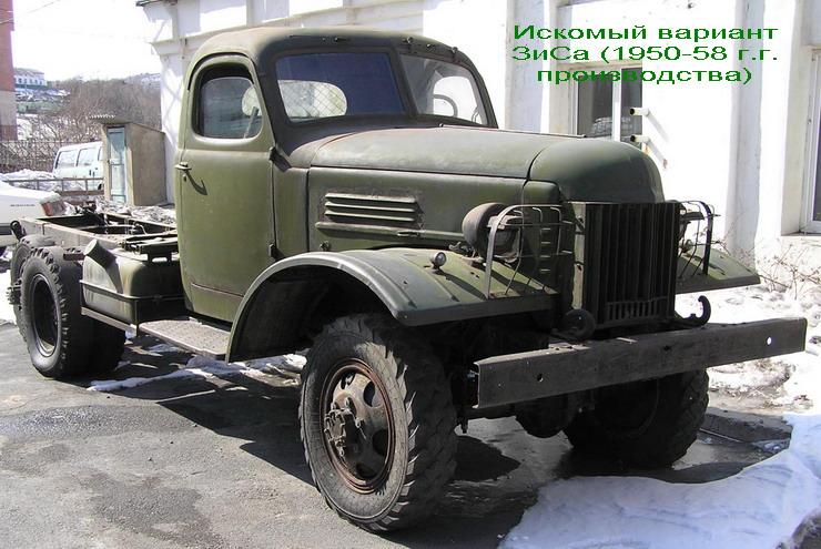http://forumupload.ru/uploads/0000/11/44/14239-5-f.jpg