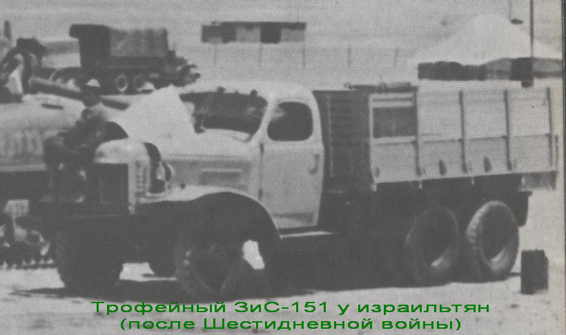http://forumupload.ru/uploads/0000/11/44/14240-1-f.jpg