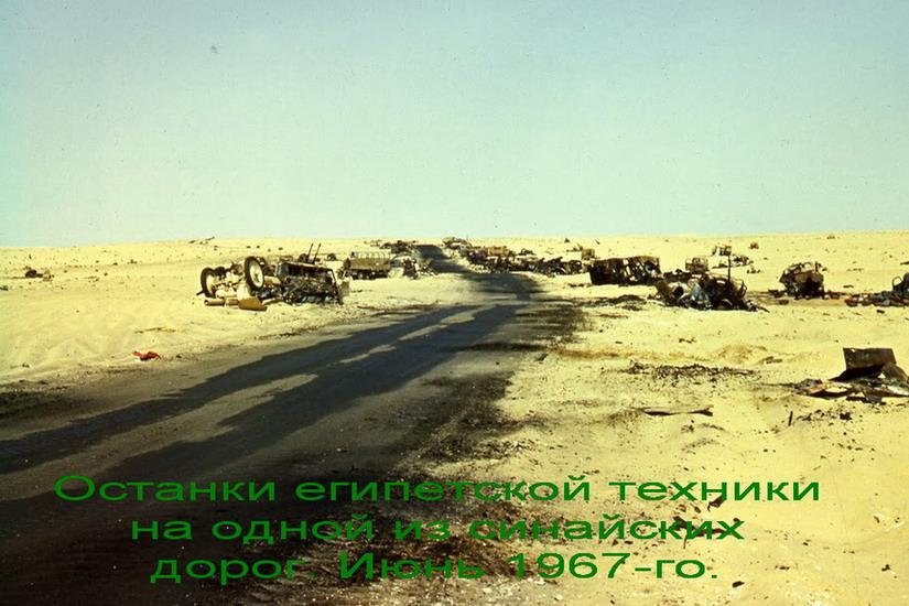 http://forumupload.ru/uploads/0000/11/44/14241-1-f.jpg