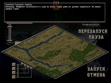 http://forumupload.ru/uploads/0000/11/44/175/t788068.png