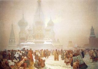 http://forumupload.ru/uploads/0000/14/0b/7436-1.jpg