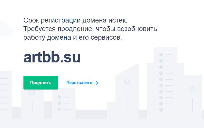 http://forumupload.ru/uploads/0000/14/1c/13127/616018.jpg