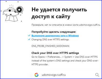 http://forumupload.ru/uploads/0000/14/1c/14656/t473098.jpg
