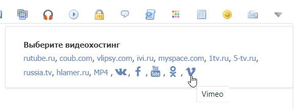 http://forumupload.ru/uploads/0000/14/1c/15964/310380.jpg