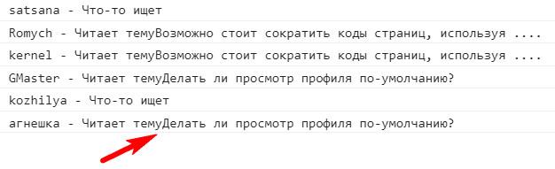 https://forumupload.ru/uploads/0000/14/1c/15964/762747.jpg