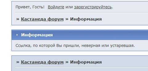 https://forumupload.ru/uploads/0000/14/1c/15964/t559632.jpg