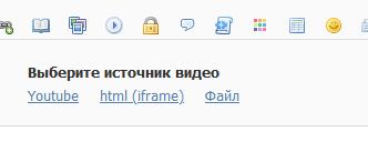 http://forumupload.ru/uploads/0000/14/1c/16803/124678.jpg
